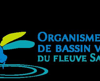 Sensibilisation sur les poissons aquatiques envahissants dans le bassin versant du fleuve Saint-Jean